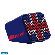 Mini Bluetooth Speaker 3W - UK