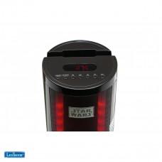 Bluetooth® Sound Tower Star Wars