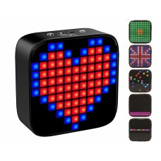 iParty FLASHBOOM® SHOW Bluetooth Speaker
