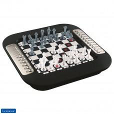 Chessman® FX