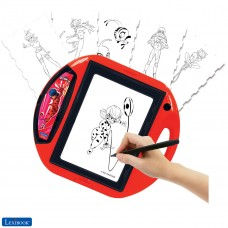 Miraculous Drawing Projector