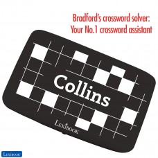 Collins Crossword Solver