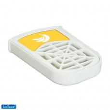 Capsule for the Olfactory clock CS100 – Banana  fragrance