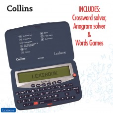 Collins English Dictionary, 13th edition