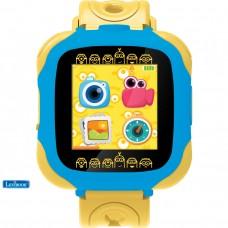 Minions Camera Watch