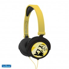 Stereo Headphones Despicable Me