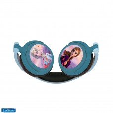 Frozen 2 Stereo headphones
