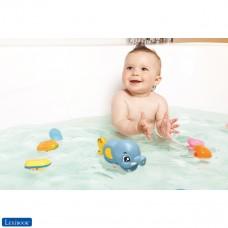 Lexibook Jeu de bain pour enfants