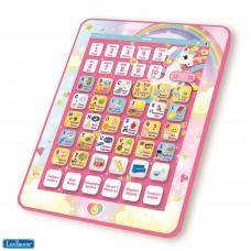 Unicorn Educational Bilingual Interactive Learning Tablet