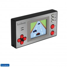 Portable game console Retro Pocket Console 150 games