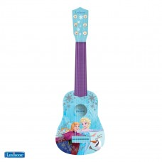 My First Guitar Disney Frozen