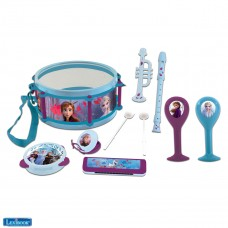 Frozen 2 Musical Set