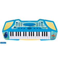Electronic Keyboard with microphone Dory