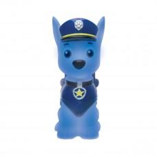 Paw Patrol Chase Pocket Colour NightLight