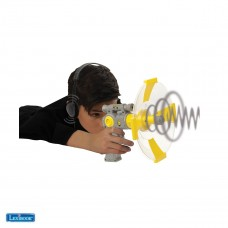Spy Game: Minions Sound Amplifier