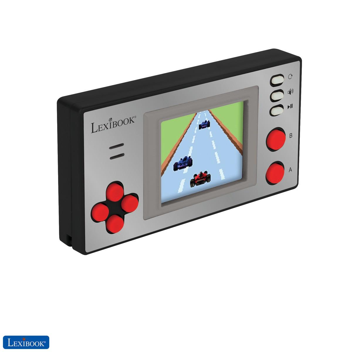 Spielkonsole Retro Pocket Console 150 spiele