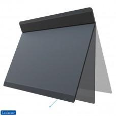 Bildschirmständer für TRIO / TRIOMAX-Monitor für Laptops