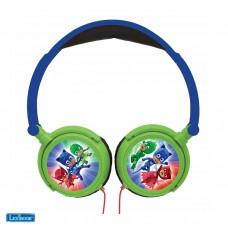 Stereokopfhörer PJMask