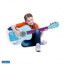 Frozen Akustikgitarre