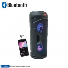 Iparty audio-Bluetooth®