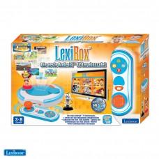 LexiBox®