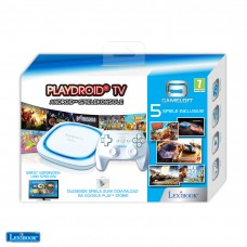 Playdroid® TV