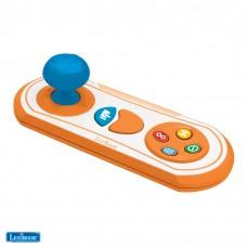 LexiBox® Zusatzlicher spielecontroller
