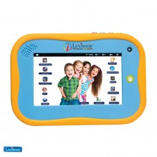 Tablet Junior Power Touch
