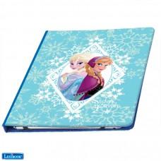 Tablet Tasche Frozen