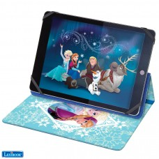 Tablet Tasche Frozen