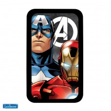 Power Bank 4000 mAh Avengers