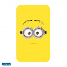Minions Powerbank