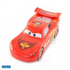 CD-Player Disney Cars