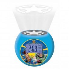 Projektor-Radiowecker Toy Story 4