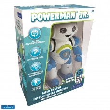 Powerman® Jr. Programmierbar Roboter