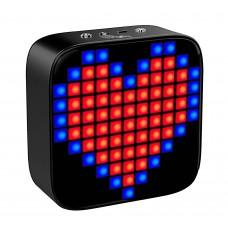 Enceinte Bluetooth iParty FLASHBOOM® SHOW