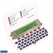 Le dictionnaire du français LAROUSSE