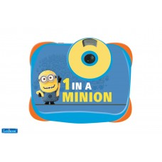 Appareil photo 5MP Minions