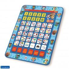 La Pat' Patrouille Tablette éducative bilingue