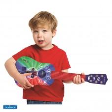 Ma première guitare Pyjamasque