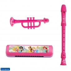 Princesse Disney Cendrillon, belle, jouet musical
