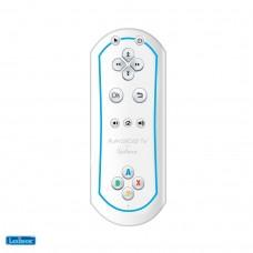Playdroid® TV Motion