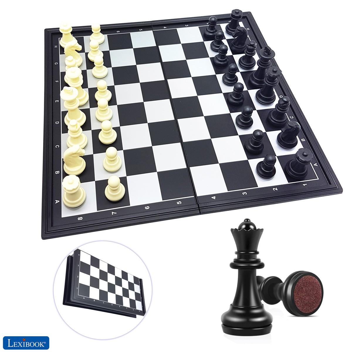 Chessman® Classic