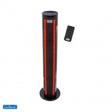 Bluetooth® Sound Tower Star Wars