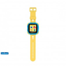 Reloj Photo Minions