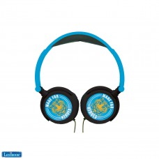 Auriculares Made for Heroes