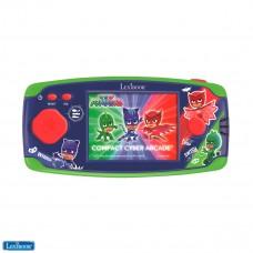 PJ Masks Cyber Arcade Consola 150 juegos