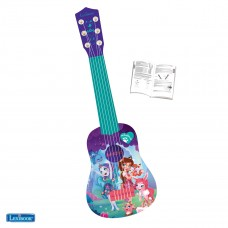 Mi Primera Guitarra Enchantimals