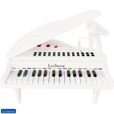 Mi Primer Piano Piano para niños