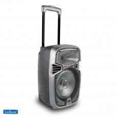 iParty Karaoke Bluetooth®